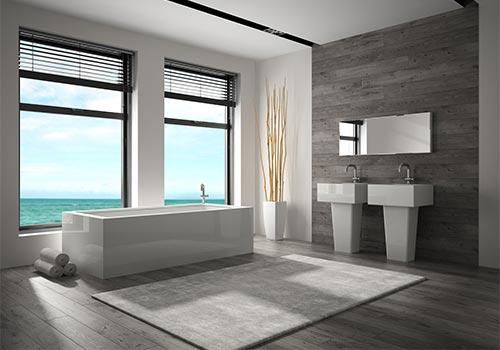 Badkamer Renovatie Venlo : Badkamer verbouwen door de installateur uit venlo